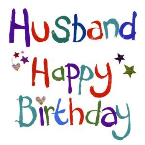 FUNNY HUSBAND HAPPY BIRTHDAY IMAGES