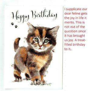 General-Birthday-Card-With-Cute-Cat-Design-HAPPY-BIRTHDAY