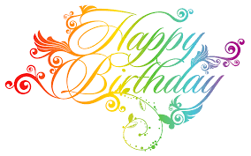 FREE IMAGES FOR HAPPY BIRTHDAY PNG