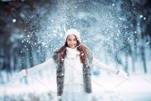 HAPPY BIRTHDAY SISTER SNOW PICS