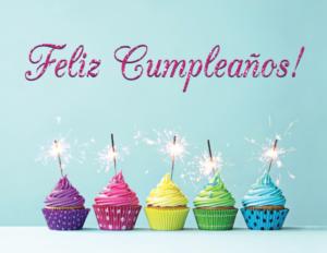 top new quotes happy birthday in spanish