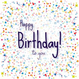 QUOTES AND WISHES FOR HAPPY BIRTHDAY