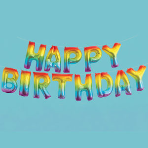 TOP NEW HD IMAGES FOR HAPPY BIRTHDAY