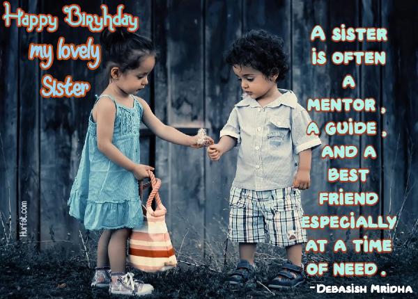 https://hurfat.com/happy-birthday-b…-for-your-sister