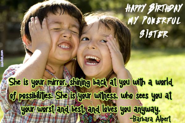 https://hurfat.com/happy-birthday-b…-for-your-sister/