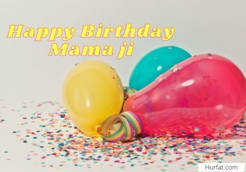 Happy Birthday Mama wishes images