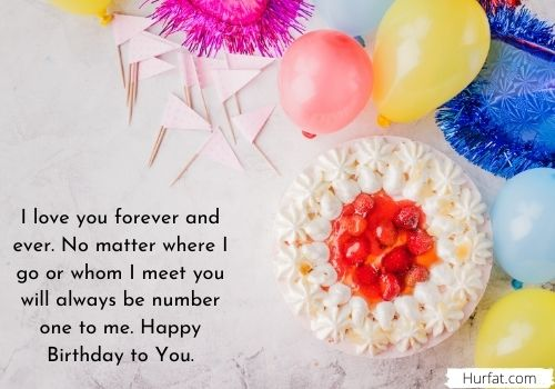 Happy Birthday Mama ji wish quotes
