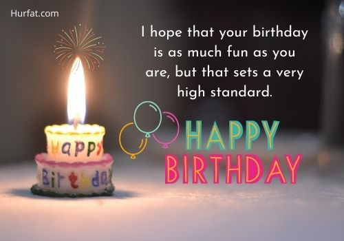 Latest happy Birthday Quotes for Best Friend